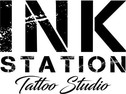 InkStation Tattoo Studio